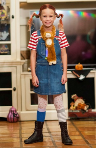 Spirit Halloween Kid Costumes
