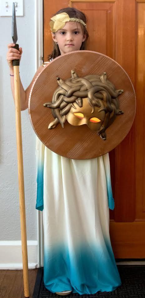Athena- Goddess of War and Wisdom